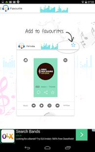 【免費音樂App】FM India Radio-APP點子