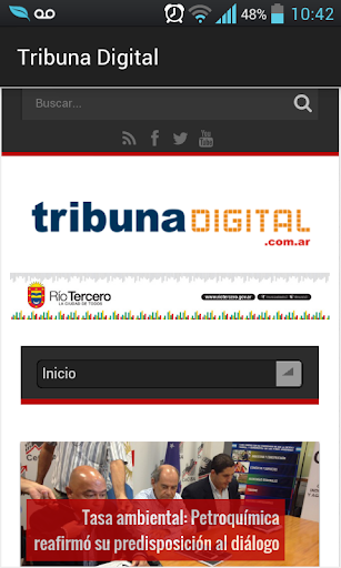 Tribuna Digital