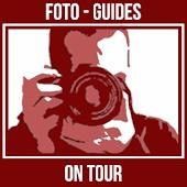 FOTO GUIDES