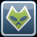 FooMote – Foobar Remote LITE logo