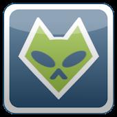 FooMote - Foobar Remote LITE