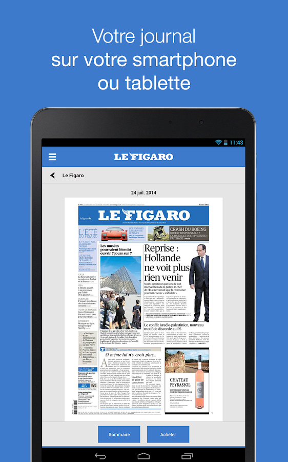 le quotidien d oran journal pdf