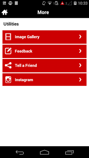 【免費商業App】Gadget Mill-APP點子