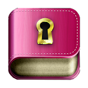 App Diary with lock password APK for Windows Phone