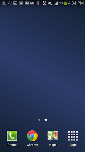 免費個人化App|Color Plus|阿達玩APP