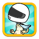 Harlem Shake Dance Video Games icon