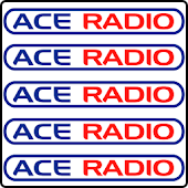 ACE Radio Broadcasters