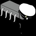 DaTeApp icon