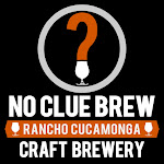 Logo of No Clue Conveyance IPA
