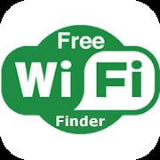 App Open WiFi Finder APK for Windows Phone