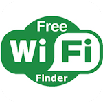 Open WiFi Finder 1.1.1 Apk