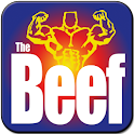 The Beef Magazine icon