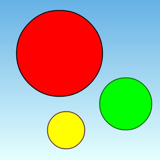 Circle Smash