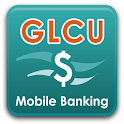 Great Lakes Mobile Banking icon