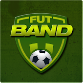 Fut Band