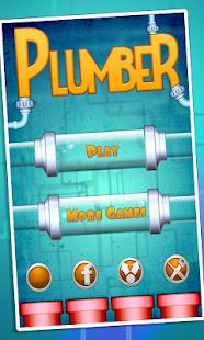 Plumber 9