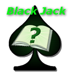 Black Jack Trainer