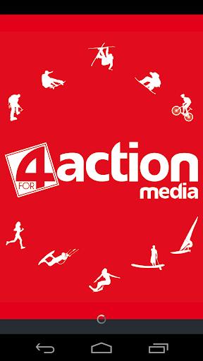 4ActionMedia