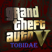 All GTA Cheats Pro