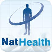 NatHealth