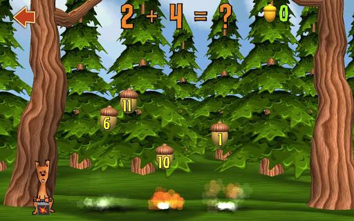 【免費教育App】Math Nuts-APP點子