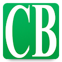 The Cecilian Bank Mobile App icon