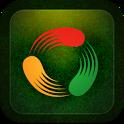 Radio Sport icon