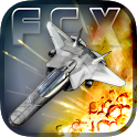 ANDROID BEST SHOOTER GAME