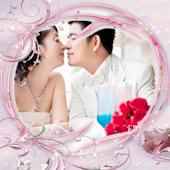 Wedding Photo Frames( Hot )