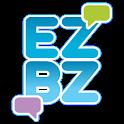EZBZ icon