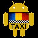 AndROtaxi logo