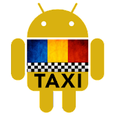 AndROtaxi