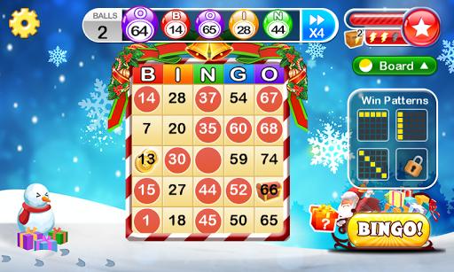 AE Bingo: Offline Bingo Games  {cheat|hack|gameplay|apk mod|resources generator} 3