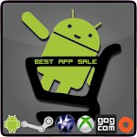 Best App Sale 3.09 (Unlocked)