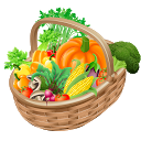 Grocery Shopping List APK