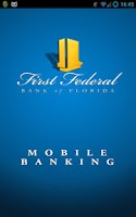 Screenshot of First Federal Bank of Florida