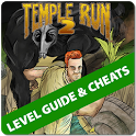 Temple Run 2 Cheat Guide icon