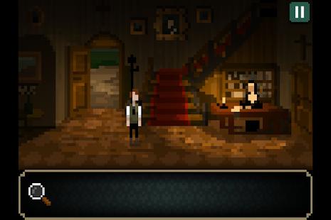 The Last Door: Collector's Ed Screenshot 20