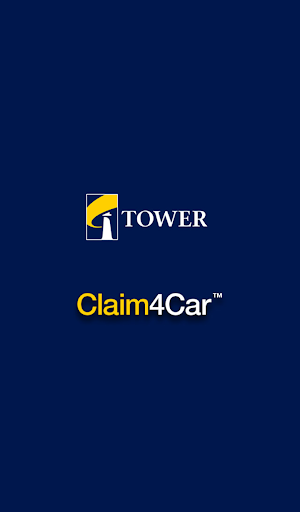 TOWER Claim4Car