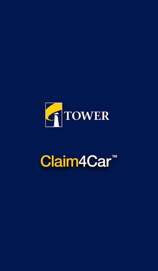 TOWER Claim4Car- screenshot