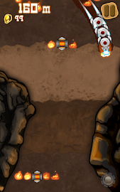 Gold Diggers Screenshot 7