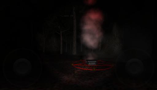 Forest 2 2.1 screenshots 10