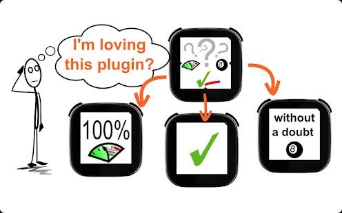 Magic Liveview Plugin
