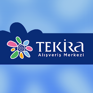 Tekira Shopping Center