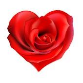 Send a heart