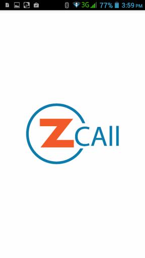 Z CALL