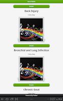 Screenshot of Advanced Vibrational Healing