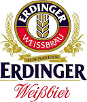 Logo of Erdinger Hefe Weizen