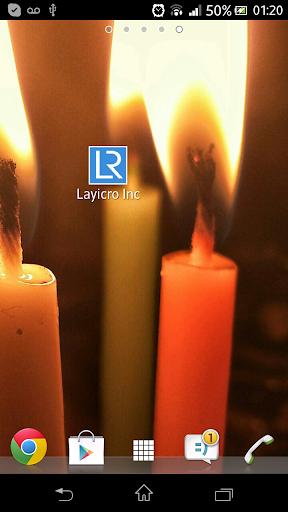 Layicro Inc.