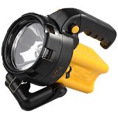 Flashlight Universal